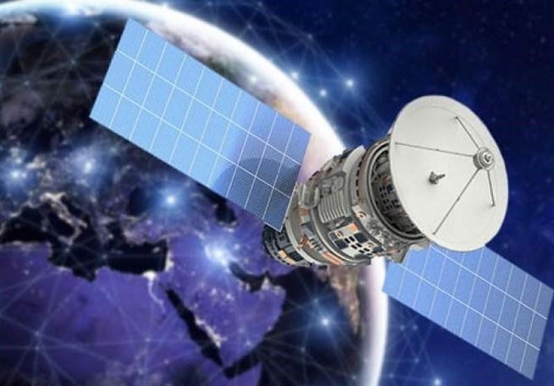 رونمایی از نخستین منظومه فضایی کشور در ارومیه